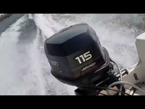 Maxresdefault additionally Maxresdefault further Used Yamahas Hp Stroke Enduro Outboard besides  as well Choke Set. on 15 hp johnson outboard motor carburetor