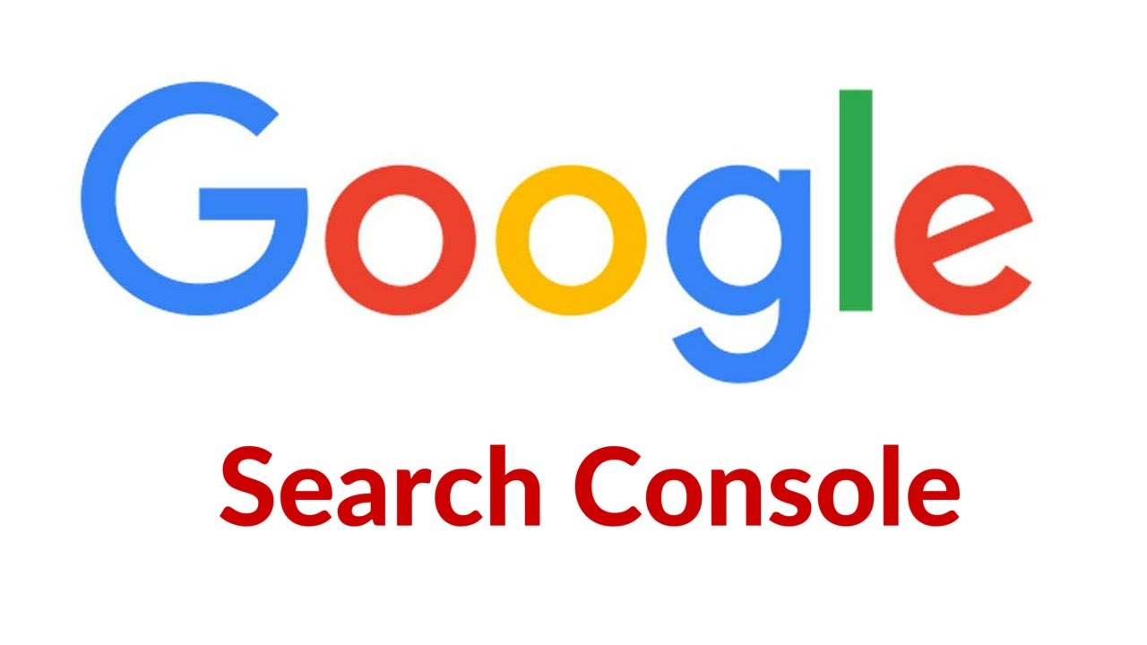 Apne blog me google search console kaise add kare