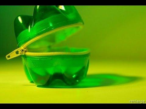 2-liter-bottle-coin-bag-diy