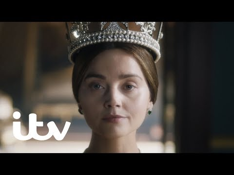New Drama for 2019 | ITV