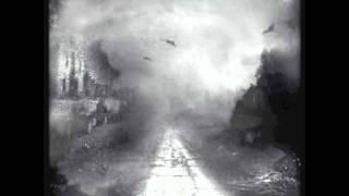 Fear Of The Storm - Ghostown