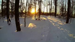 gopro a day in my life 1080p hd