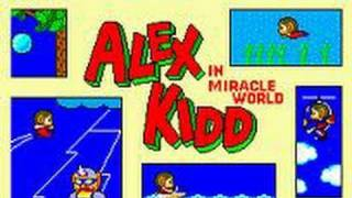 #88mph 27 (English Subtitles) - Alex Kidd en 13:21