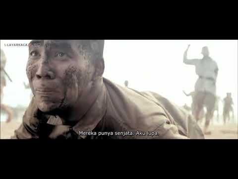 Film Horror :Pee Mak | Sub Indo - Potongan Film Indonesia