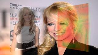 LIZ McCLARNON ( WOMEN IN LOVE )
