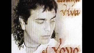 Flamenco - Del Yoyo pa su compadre Luis Monje