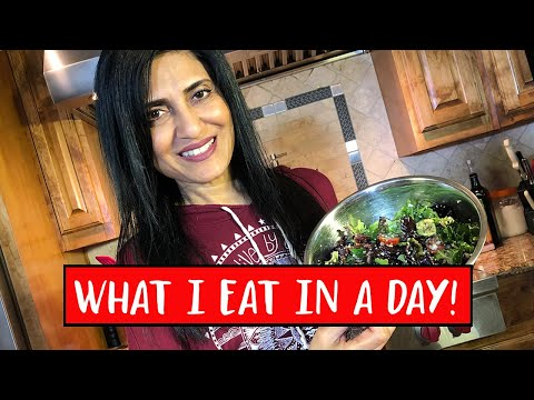 what-i-eat-in-a-day-|-vegetarian-keto-diet-|-easy-to-keto