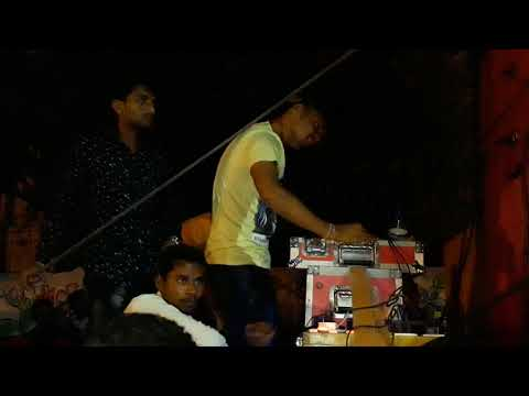 Unreleased | Rakta Charitra DJ Vikas and Chikss💥