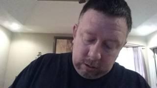 E juice review Juice by Jameson part 3
