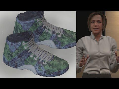 NBA 2K18 Creador \ 19992 de zapatos Adidas Crazylight Creador Boost 2014 PE \ 1d844a8 - colja.host
