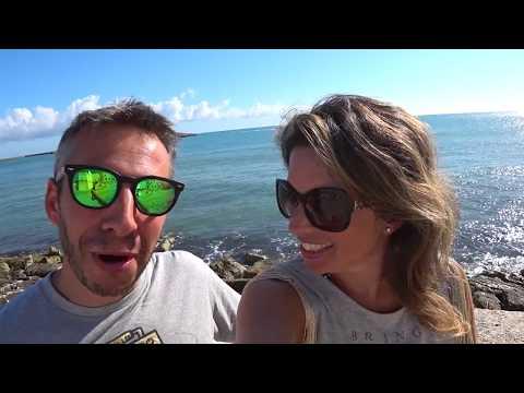 UNBOXING...AMORE e ODIO per Chiara! e #chiararisponde