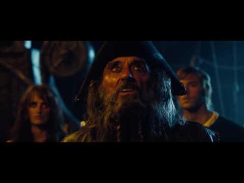 +18 Dublaj Durbaj #13 Pirates of the Carribean