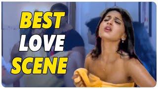 Gopichand & Anushka Best love  Scenes     Anushka Shetty    Shalimarcinema