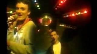 Disco Polo Polsat 1995 rok ! cz. 4