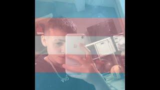Ftm binding for trans males
