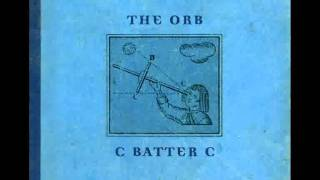 The Orb - Batter C Bunny