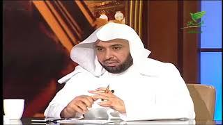 عدد النوافل بعد وقبل كل صلاة مفروضة؟الشيخ علي بن صالح المري