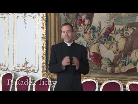 """Aleluja (Liturgie.cz - 120"""" o liturgii - Mše svatá 11)"""