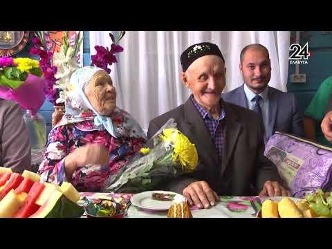 Выпуск новостей от 2 августа 2019 - Елабуга 24