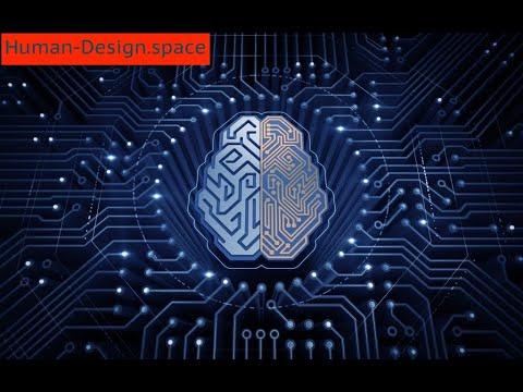 Аджна Центр Дизайн Человека. Убеждение, концепции, мировоззрение