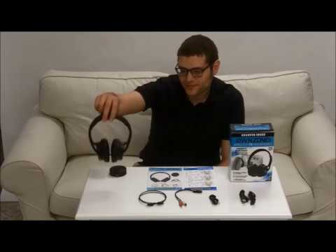 own-zone-wireless-headphones---installation-using-the-aux-cable