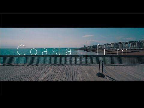 Coastal FIlm | Cinematic Short Film