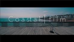 Coastal FIlm | Cinematic Short Film
