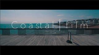 Download Video Coastal FIlm | Cinematic Short Film MP3 3GP MP4