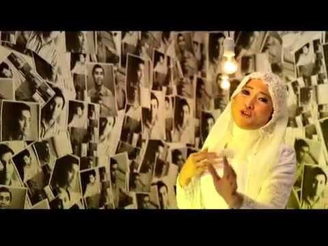 Music Video Brunei Singer