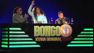 Kayumba Juma BSS2015 - Ada Episode 8 Full Peformance