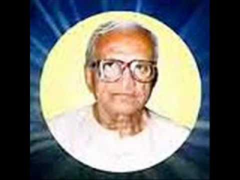 Dattopant Thengadi Dhyeyavaad 7 June 1994