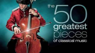 Carl Orff Carmina Burana O Fortuna London Philharmonic Orchestra David Parry Hd