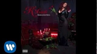K. Michelle - Same Man [Official Audio]