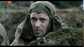 Особое поручение (2016) русские боевики 2016, фильмы про войну