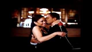 Jumping the Broom (movie) proposal scene.MPG