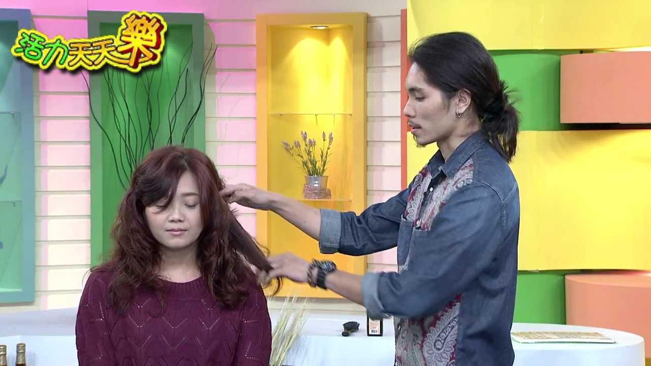 摩洛哥护髮油怎么挑?达人教你挑选诀窍与使用方法--活力天天乐