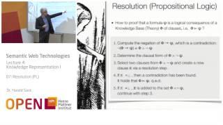 04 - 07 Resolution