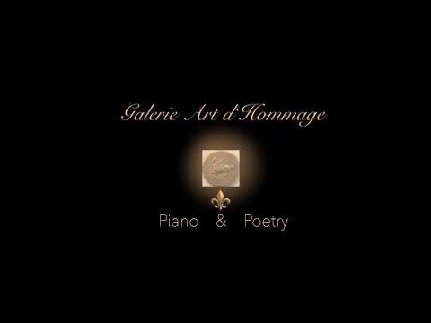 Dichtung Und Musik - Wege Der Heilung Und Erkenntnisse