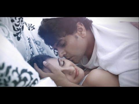 Amyt Sudarshan - Phir Aaj Zara - New Love Song...
