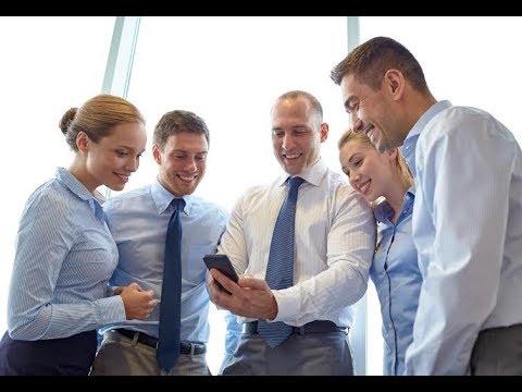Next Big Things In Marketing? Mobile Marketing Broadcasting (MarketingConsultantsGroup com)