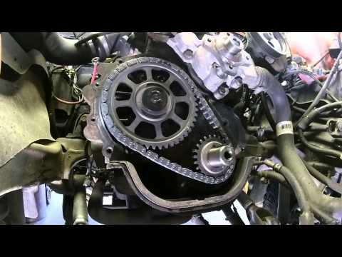 jeep timing chain replacement diy jeep timing chain replacement diy
