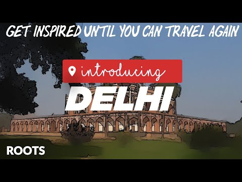 Elite International Travel companions - BankModels from YouTube · Duration:  2 minutes 29 seconds