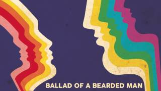 Chango - Ballad of a Bearded Man