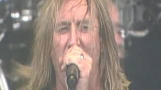 def leppard - live arrowrock 2008 (version 2)