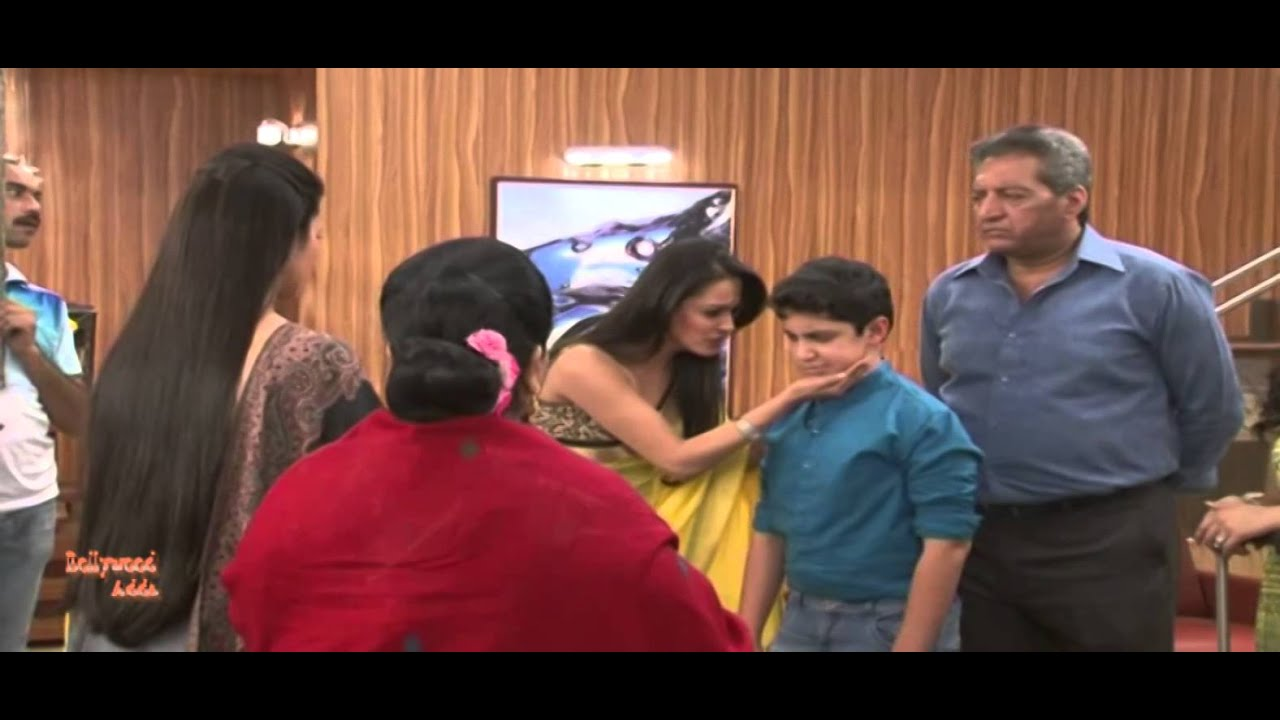 Download On Location Serial Yeh Hai Mohbbatein With Exclusive Interview Cast