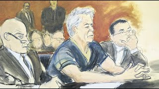 jeffrey-epstein-denied-bail