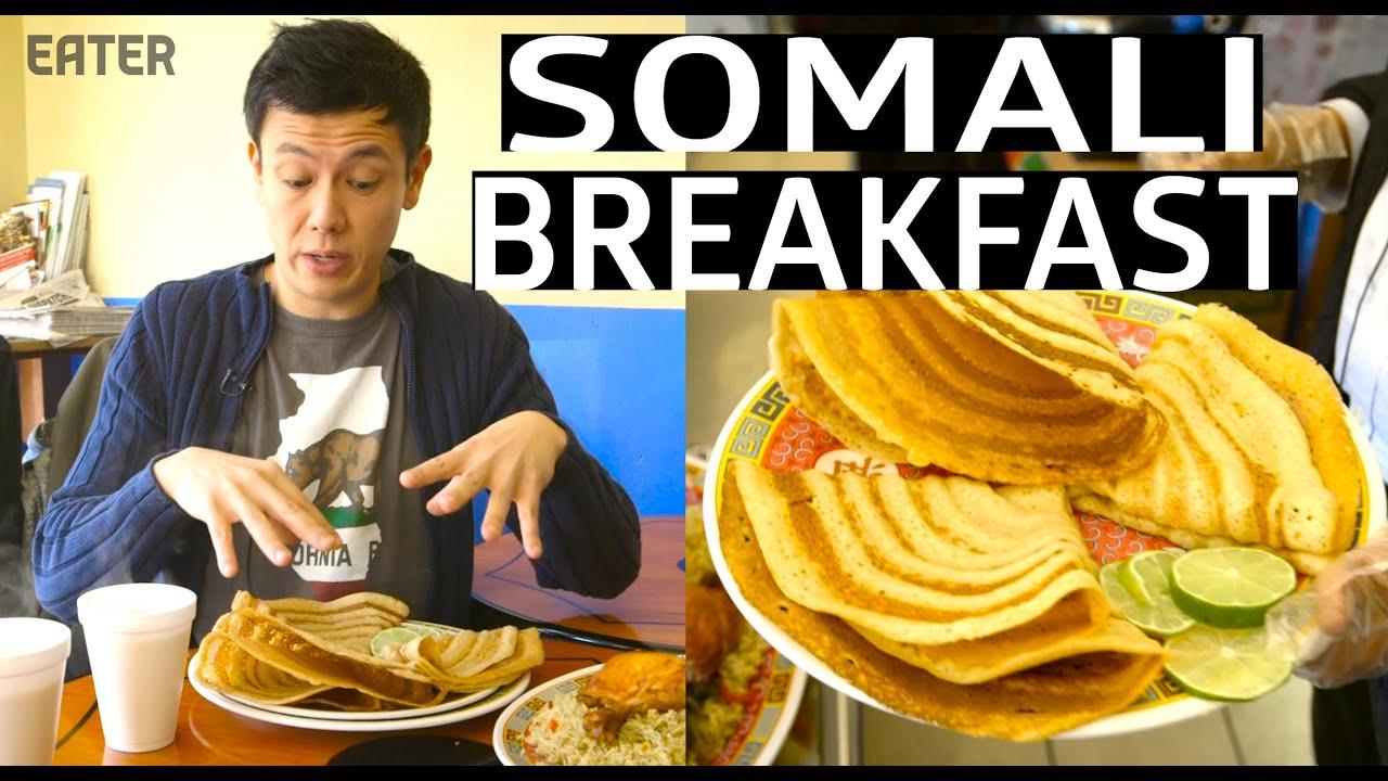 Breakfast Near Me Now