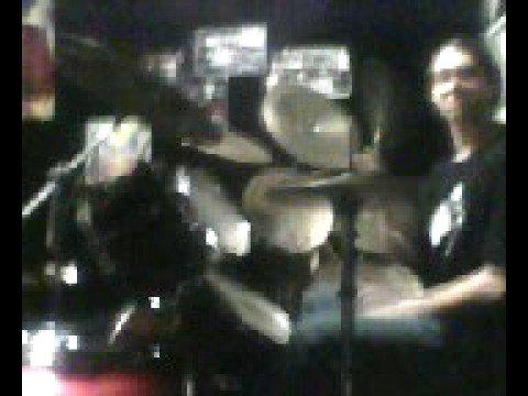 Gravestones Band Members