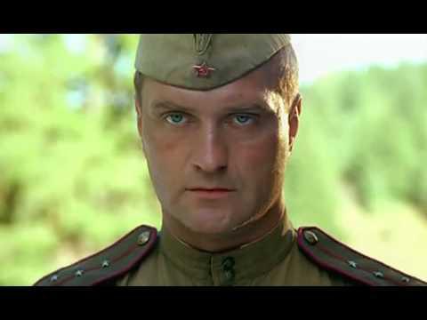 Русские военные фильмы смотреть онлайн в хорошем качестве
