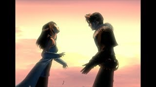 FINAL FANTASY VIII Remastered(PS4)